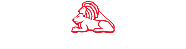 Centro Congressi Abruzzo Logo